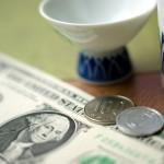円安が進み100円台を突破、日本酒輸出にどう影響?