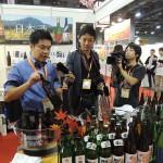 日本酒の海外進出、「おんぶで抱っこ」では難しい